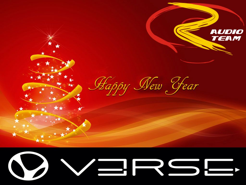 happy-new-year-R-AUDIOTEAM